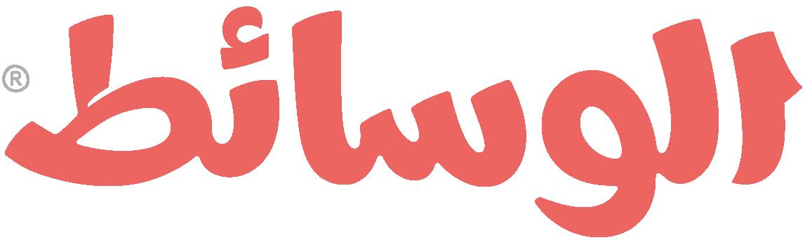 Alwasaet